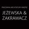 Jeżewska & Zakrawacz